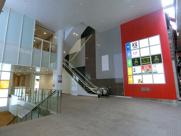 K'sスクエアビルの画像