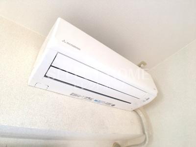【展望】エスパシオ21