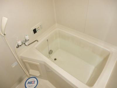 【浴室】フレグランス