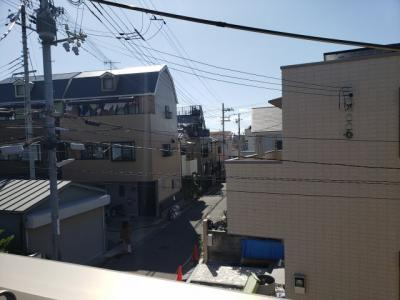 南向き☆神戸市垂水区 賃貸 かすみが丘ハイツ☆