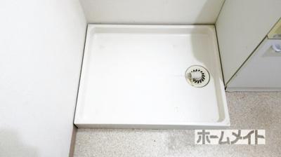 【その他】コスミティⅢ・高槻