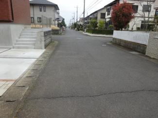 佐倉市山王 戸建 物井駅