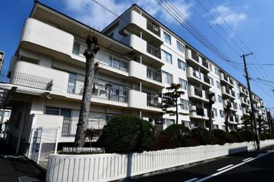 ◎大阪メトロ/今里筋線・谷町線・京阪本線の3沿線利用可能な好立地です ◎スーパーが近く日々の買い物が楽々ですね♪ ◎周辺施設充実で生活至便な環境です。