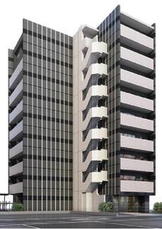 上野の賃貸物件。 SYFORME UENO Asyl Court」のことなら(株)メイワ・エステートへ