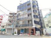 YKBサニービルの画像