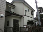 松本町中古一戸建の画像