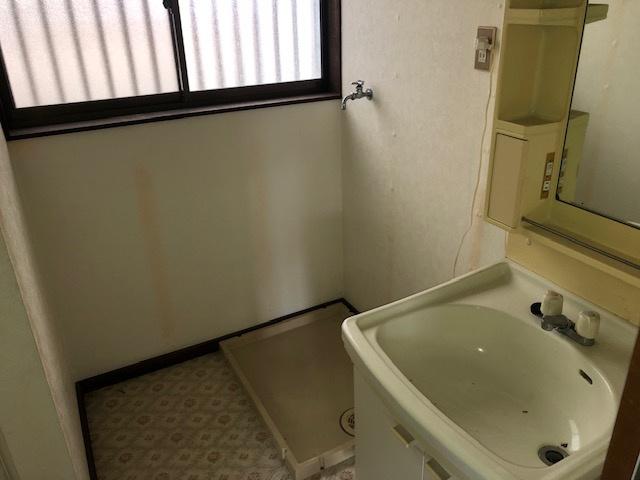 【和室】松本町中古一戸建