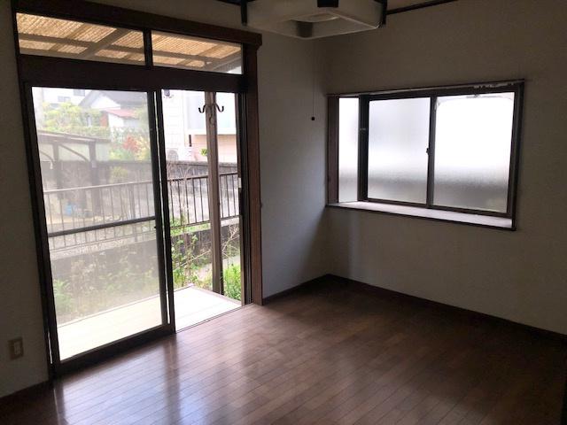【外観】松本町中古一戸建