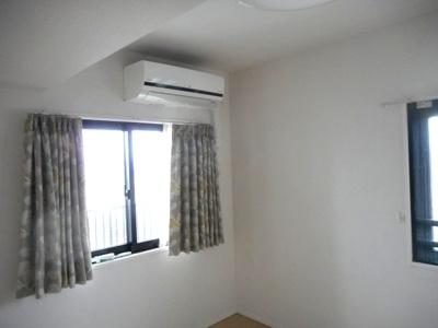 【展望】【オーナーチェンジ】シャルマンフジスマート和歌山駅前EAST