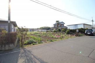 東武東上線『高坂駅』徒歩20分