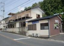 高崎市下室田町 中古戸建の画像