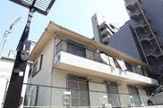 竹弘荘 船橋駅の画像