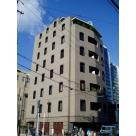 梅田プラチナビルの画像