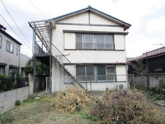 千葉市中央区寒川町 土地 本千葉駅 アパートなど投資も検討可能です!