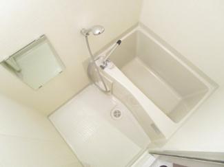 【浴室】Cherie(シェリエ)