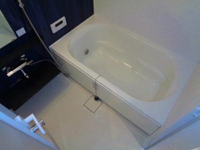 追い炊き・浴室乾燥機能付き