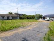 青柳町5区画土地の画像