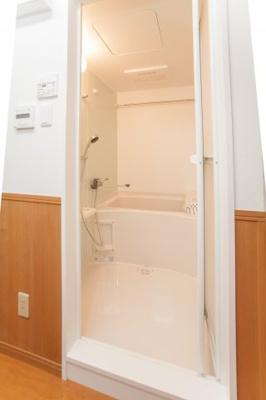 【浴室】プランドビル本町