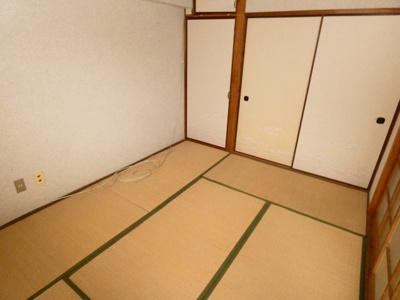 道本グリーンハウス