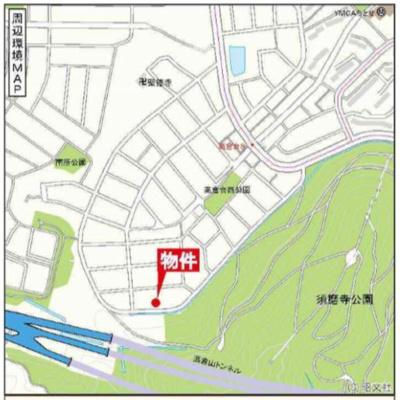 須磨区高倉台8 新築 仲介手数料無料!