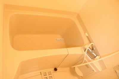 【浴室】アトリア D