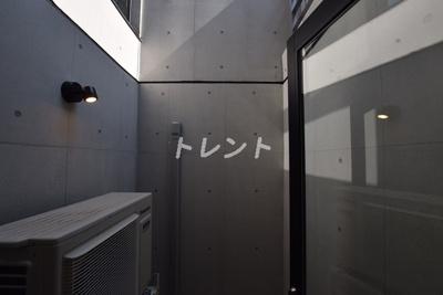 【展望】アレーロ千石Ⅱ【ALERO千石Ⅱ】