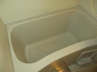 【浴室】グレースステージB