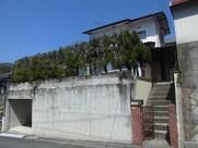広島市佐伯区八幡が丘2丁目 八幡が丘の画像