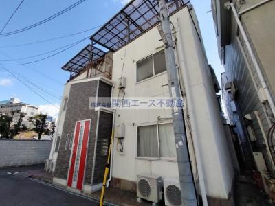 【外観】Move小阪