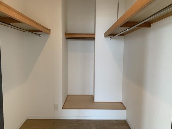 【トイレ】【箕面市・中古マンション】船場 *箕面 不動産 リースバックやってます!!*