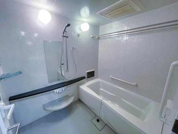 タワー式駐車場