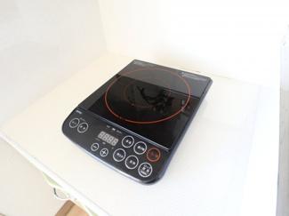 【その他共用部分】久米川駅東住宅19号棟