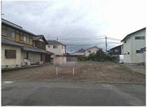 守山市播磨田町 新築戸建の画像