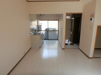 【駐車場】ツイン・メイ
