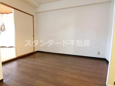 【内装】エクセルニューオーサカ