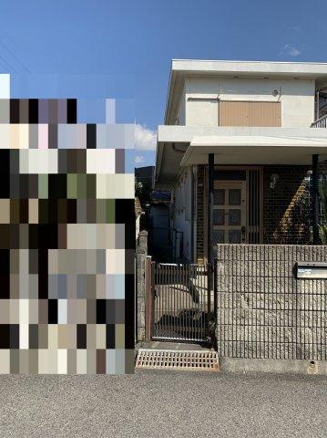 堺市北区中百舌鳥町1丁(中百舌鳥小学校)