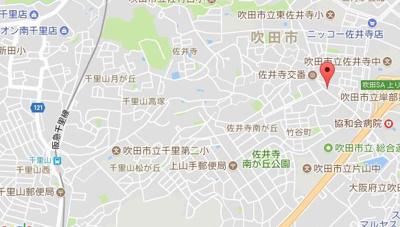 奥田ビル壱号館