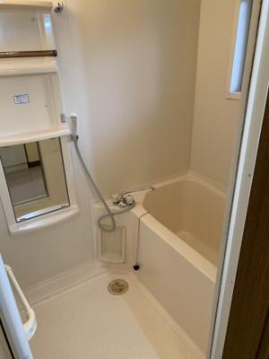 【浴室】プロローグ原