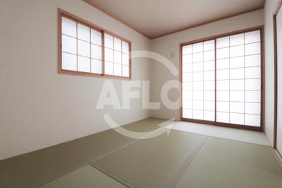 生駒市小平尾町 中古戸建 ご内覧無料・送迎も可能です。詳細はお気軽にお問い合わせください