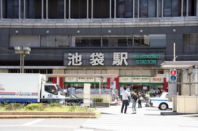 【周辺】レジデンス渋谷Ⅰ