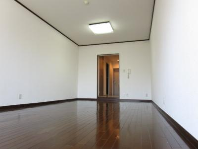 【トイレ】ドリーム・タナカ