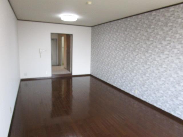 【浴室】ドリーム・タナカ