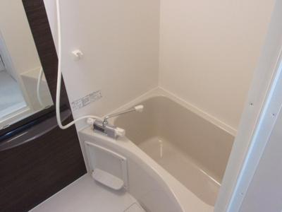 【浴室】リブリ東柏ヶ谷