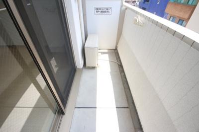 【玄関】パークビュー王子駅前