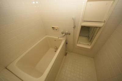 【浴室】グランディア 六甲楠丘