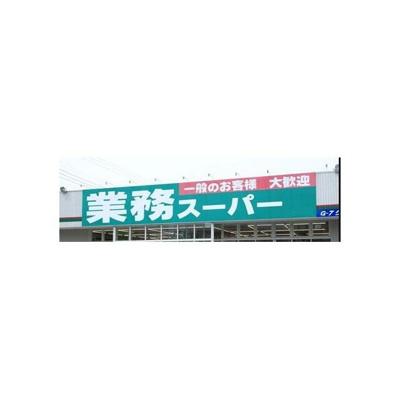 【周辺】ゼスティ神楽坂Ⅱ