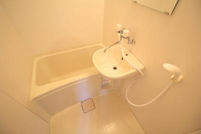 【浴室】リヴァーレ待兼山