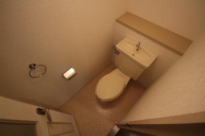 【浴室】サンパレス21御影山手