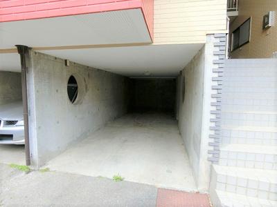 【駐車場】プレイス1