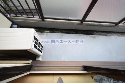 ファースト瓢箪山